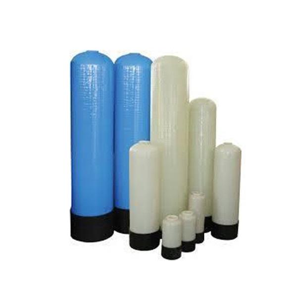 Water Treatment Vessels (FRP Tanks)