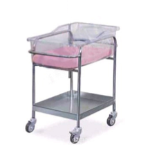 Baby Buggy / Cot