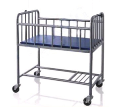 Baby / Infant Cot