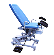 Electric Obstetric Chair/Table